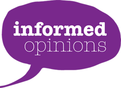 Informed_opinions_logo