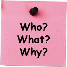 Pink-post-it-faqs